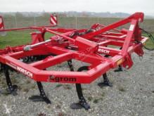 půdní nástroje použitý