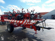 Sipma agricultural implements