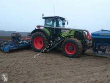 Rabe Bodenbearbeitungswerkzeuge