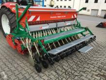 Regent agricultural implements