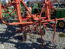 почвообработващи машини Kverneland