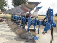 outils du sol Lemken VARI-OPAL 140 4+1 N 100