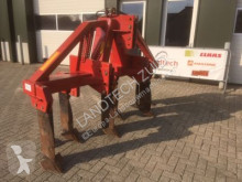 outils du sol Evers Holsteiner HSD 6