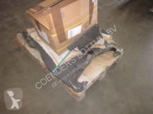 půdní nástroje Claas MX - CLAAS A37 C-MATIC