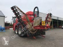 půdní nástroje Schuitemaker Exacta 940