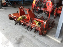 outils du sol Krone Bodenfräse