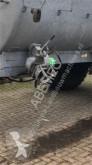 půdní nástroje Joskin Turbovuller