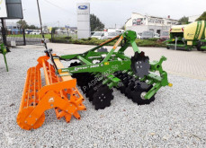 Amazone Catros + 3003 Special agricultural implements