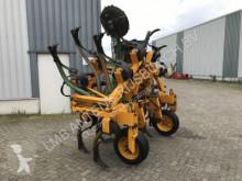 půdní nástroje Joskin Terraflex 5100/17SHK