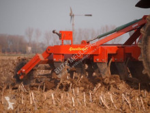 n/a CV11HD agricultural implements