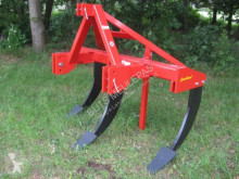 n/a W3P HD Zand agricultural implements