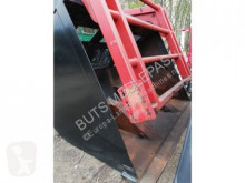 n/a 280 x 180 x180 agricultural implements