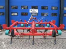 outils du sol Kverneland 3 mtr cultivator