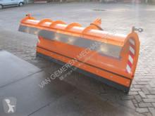 outils du sol nc PSS270H sneeuwschuif