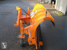 outils du sol nc PSC302 safe sneeuwschuif