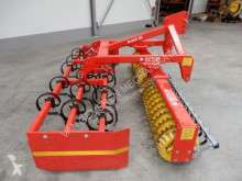 půdní nástroje Güttler Avant 30-45 frontcultivator