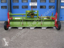 Baselier FF310 frontfrees agricultural implements