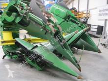 outils du sol John Deere 606C maisplukker