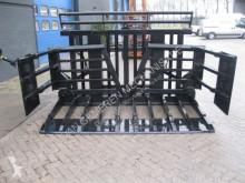 ferramentas de solo nc SR430 silageriek