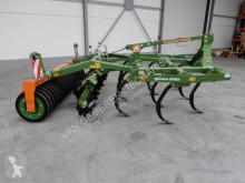 outils du sol Amazone Cenius 3002 special cultivator