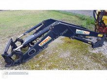 outils du sol Stoll Robust F 50 HDP