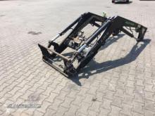 Stoll Deutz-Fahr L 30 H Bodenbearbeitungswerkzeuge