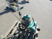 ferramentas de solo nc G-Force VAR242F