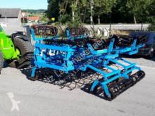 outils du sol nc Mandam Feingrubber, 5m, Bj.13,