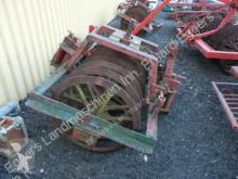 půdní nástroje Tigges Packer 900-1,5m,9R