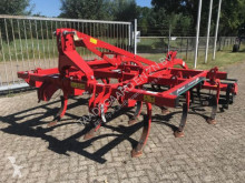 Kverneland CLC PRO agricultural implements