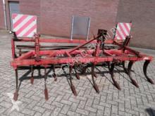 Wifo KSK300/325 agricultural implements