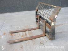ferramentas de solo Bobcat vorken 02PR1200HD