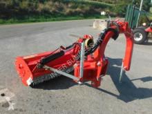půdní nástroje Quivogne BDHM 180