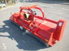 outils du sol Quivogne ORYX 120/300