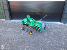 n/a NDH grondfrees 105 en 125cm minitractor agricultural implements