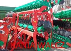 Agro-Masz BTL 30 agricultural implements