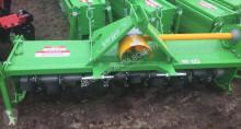 Bomet Bodenfräse Virgo 2m U540-2/Rototiller/Rotovator/Н почвофр agricultural implements