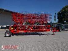 outils du sol Einböck Aerostar 2400