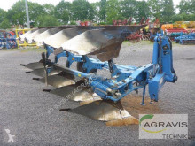 toprak işleme malzemeleri Rabe ALBATROS 110