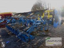 Lemken JUWEL 8 V 5 N 100 agricultural implements