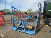 Lemken 600 S 4 HYDRO agricultural implements