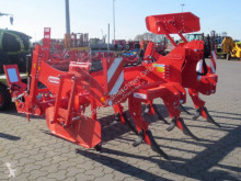 Maschio Gaspardo ATTILA 300 agricultural implements