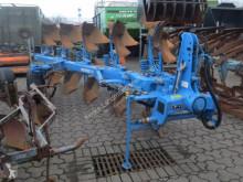 Lemken EUROPAL 8X5L100