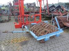 půdní nástroje Tigges Doppelpacker 1,40 mtr.