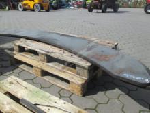 půdní nástroje Claas 2x 170kg Heckgewichte zum Claas Jaguar Typ 494