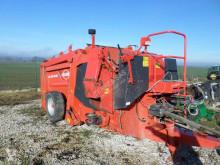 aperos trabajos de suelo Kuhn ALTOR 6070