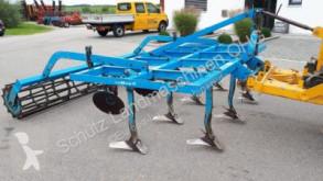 Lemken Smaragd 90, 3m, Hohlscheiben, Flügelschar agricultural implements
