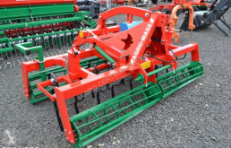 Agro-Masz agricultural implements