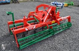 půdní nástroje Agro-Masz AS3