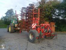 Kverneland KTC 600